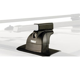 Thule 460 - PODIUM FIXPOINT FOOT 460